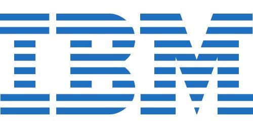 IBM Windows Server CAL 2012 (50 User) - Multi 50 licencia(s) Plurilingüe - Software de licencias y actualizaciones (50 licencia(s))