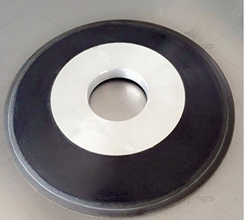 New Updated Circular Saw Blade Grinder Replacement Grinding Wheel