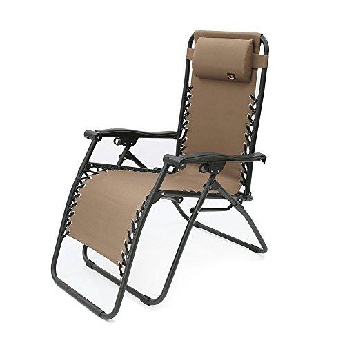 Fauteuils inclinables Feifei Pliant Portable Chaise de siège de Siesta Dossier Multifonctionnel Frais Chaise paresseuse/chaises Longues pour Le Bureau de Jardin extérieur chais