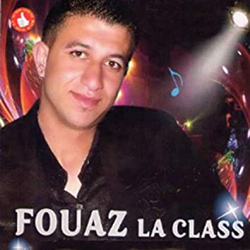 Fouaz,  Vol. 2