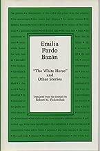 emilia pardo bazan books