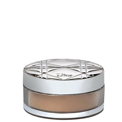 Dior Diorskin Nude Air Loses Puder, Nr. 030 Medium Beige, 16 g