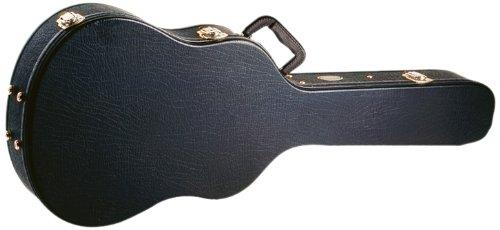 Ashton APWCC Funda para guitarra acústica
