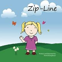 Best heart lines book Reviews