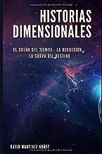 Amazon.es: David Martínez - Ficción por género / Literatura y ...