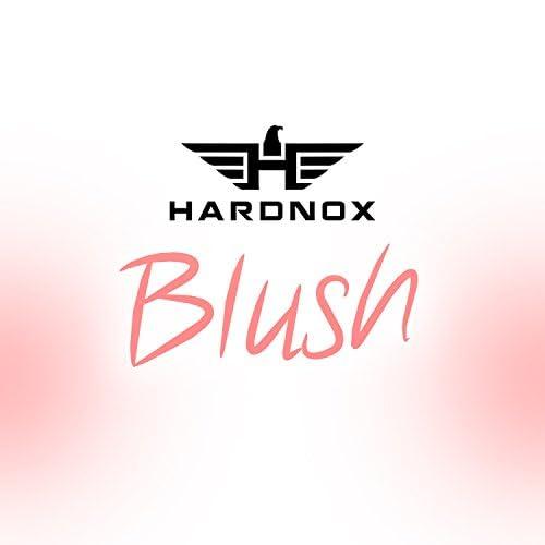 HardNox