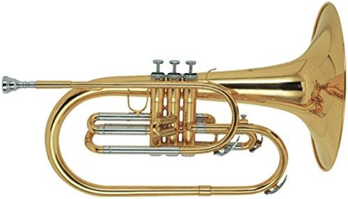 Stagg WS - MB225 Marschmellophon