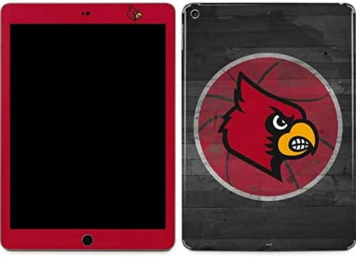Skinit Decal Columbus Mall Tablet Skin Compatible 7th-8th Gen SALENEW very popular! with iPad 2019-