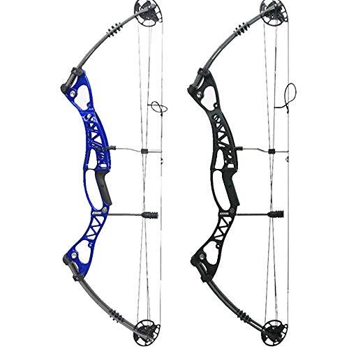 Tiro Con Larco Resto Della Freccia Per Ricurvo Arco Compound Arco Freccia Ripresa Ultra Compound Bow Accessori