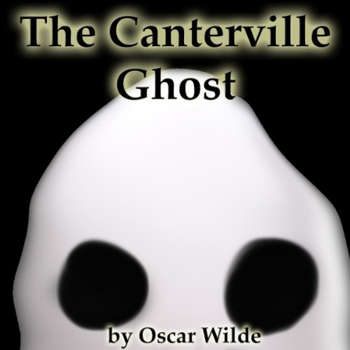 The Canterville Ghost                   De :                                                                                                                                 Oscar Wilde                               Lu par :                                                                                                                                 Walter Covell                      Durée : 1 h et 7 min     Pas de notations     Global 0,0