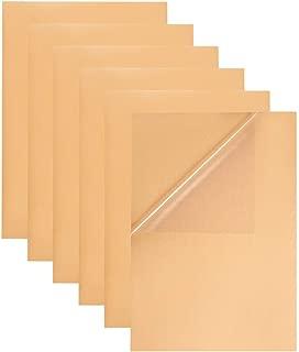 BENECREAT 30 Sheets 8.3