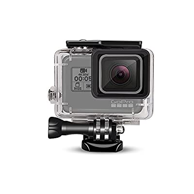 DECADE Accessories for GoPro HERO5 Black from DECADE
