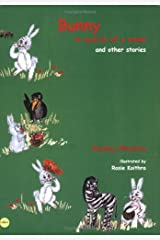 Bunny in Search of a Name and Other Stories Paperback