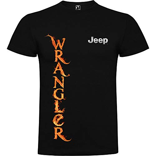 AMM CUSTOM - Jeep Wrangler
