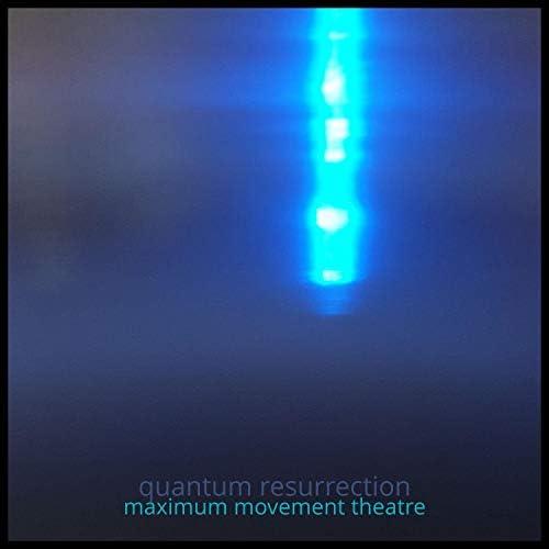 Maximum Movement Theatre