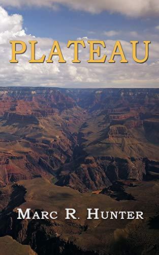 Plateau (English Edition)