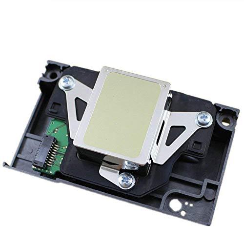 Cabezal de impresión de repuesto Cabezal de impresión F173050 F173030 F173060 Cabezal de impresión / Ajuste para - E P S O N / 1390 1400 1410 1430 R360 R380 R390 R265 R260 R270 R380 R390 RX580 RX590