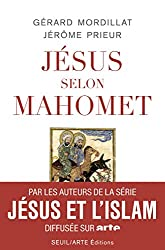 livre Jésus selon Mahomet