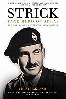 Strick: Tank Hero of Arras