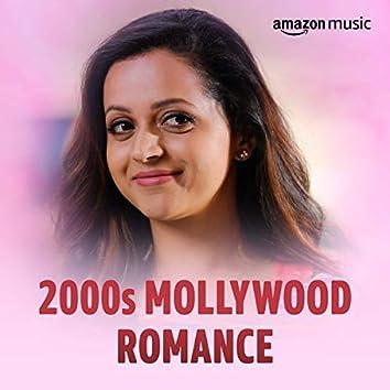 2000s Mollywood Romance