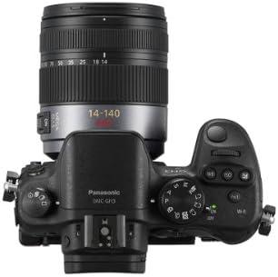 Panasonic Lumix Dmc Gh3 3 Zoll Display Kamera