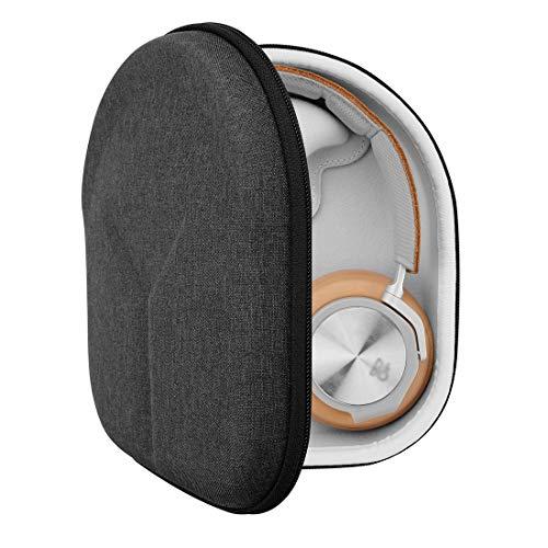 Geekria Tasche Kopfhörer für H9i, H9, H8, H8i, H6, H4, H2, Schutztasche für Headset Case, Hard Tragetasche