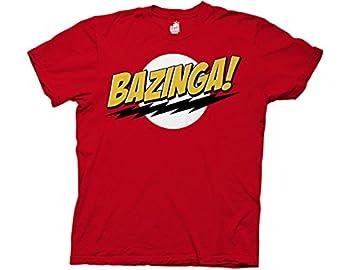 Best big bang theory shirts Reviews