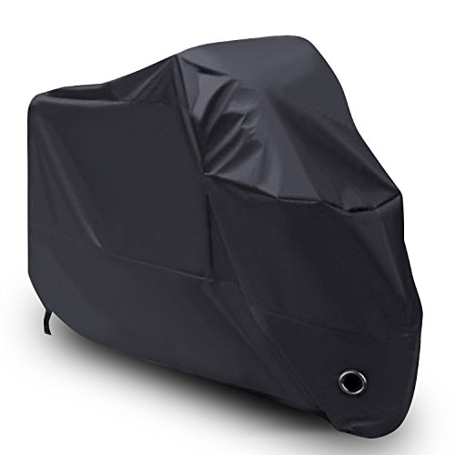 Impermeable Ktm marca LIHAO