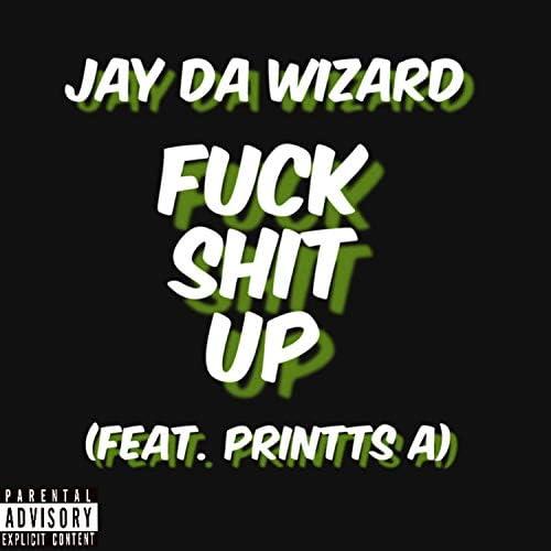 Jay Da Wizard