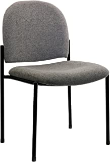 flash furniture stacking side chair