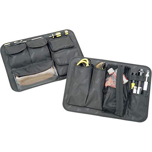 saddlemen 3501 – 0783 mochila, con Tapa Organizador
