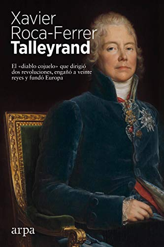 Talleyrand: El