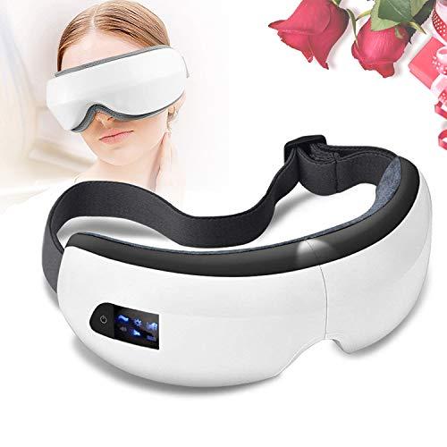 Masque des Yeux Oculaire Electri...