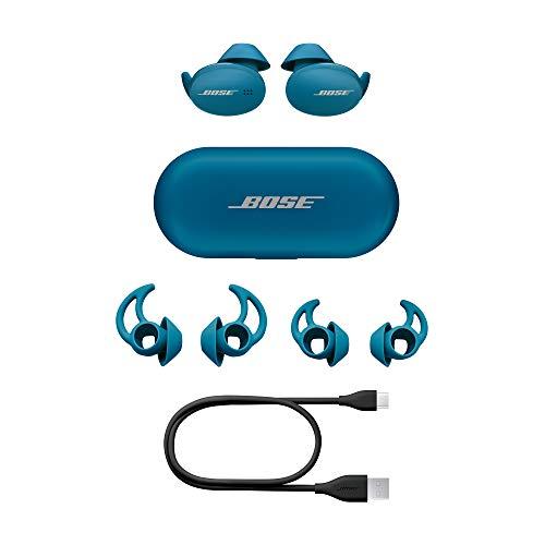 Product Image 4: Bose Sport Earbuds – True Wireless Earphones
