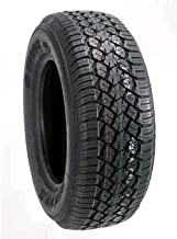 235/75R15 ZEETEX AT1000 105S 600A-A