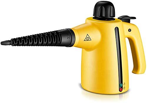 Limpieza con Vapor de la máquina de esterilización del hogar Multifuncional Campana extractora de Aire Acondicionado máquina de Limpieza