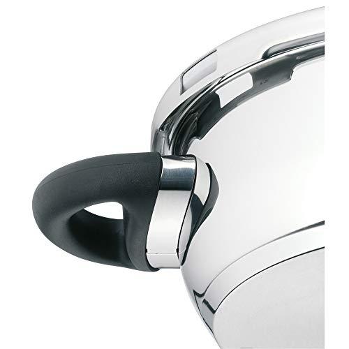 WMFパーフェクトプラス圧力鍋4.5LW0793126040
