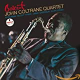Crescent - ohn Coltrane