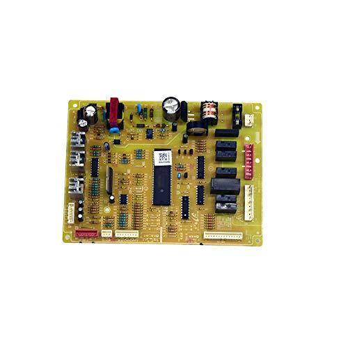 Samsung DA41-00695B Refrigerator Electronic Control Board Genuine Original Equipment Manufacturer (OEM) Part