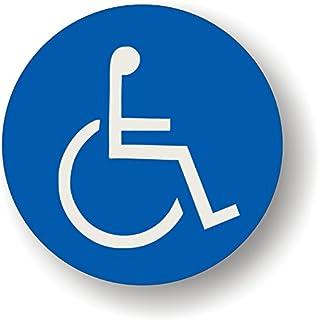 """Résultat de recherche d'images pour """"logo handicap"""""""