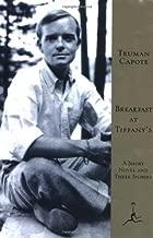 Best tiffney cambridge book Reviews