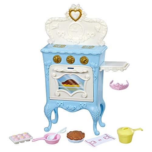 Disney Princess Royal Kitchen