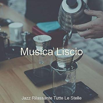 Musica Liscio
