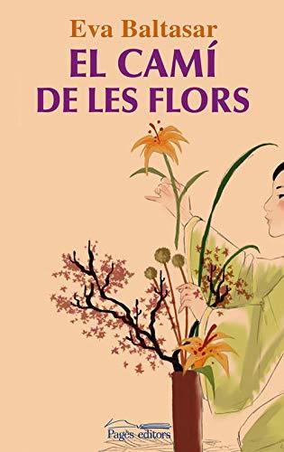 Camí de les flors, El (Lo Marraco)
