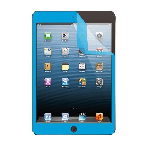 iHome IH-IM2305N - Pellicola proteggi schermo per iPad mini, colore: Blu Pacifico
