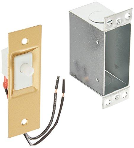 automatic door switch - 5