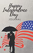 Happy Independence Day USA: For The Brave and patriotic Person Novelty Independance Day Gift Item For Men and Women,kids also.