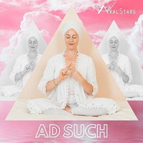 AkalStars