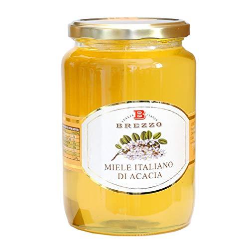 Miele Italiano di Acacia 1kg