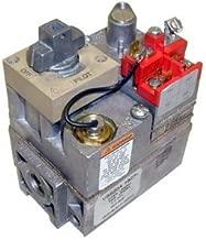 PITCO - 60125201-C GAS VALVE;1/2